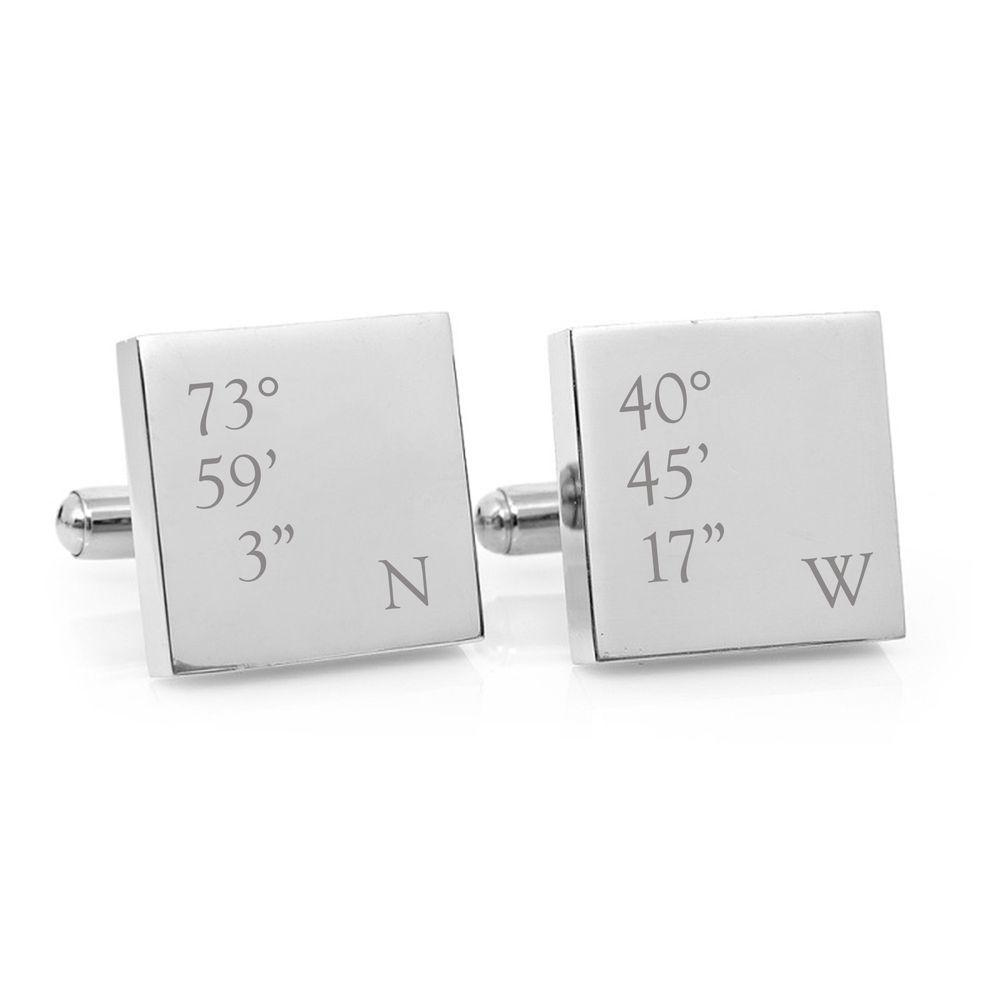Q+A: MAX & ME DESIGNS   PERSONALISED GROOM + GROOMSMEN CUFF LINKS MELBOURNE VIC