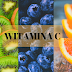 Rola witaminy C | Niedobory, źródła występowania