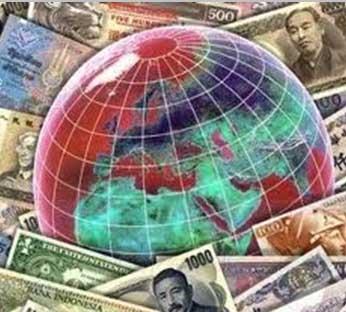 Dinar Chronicles : Réamorçage Monétaire Mondial très proche