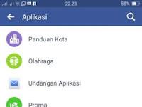 Facebook Luncurkan Fitur Pencari Wi-Fi Gratis