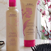 FREE Aveda NutriPlenish Shampoo, Conditioner and Leave-In Conditioner Product