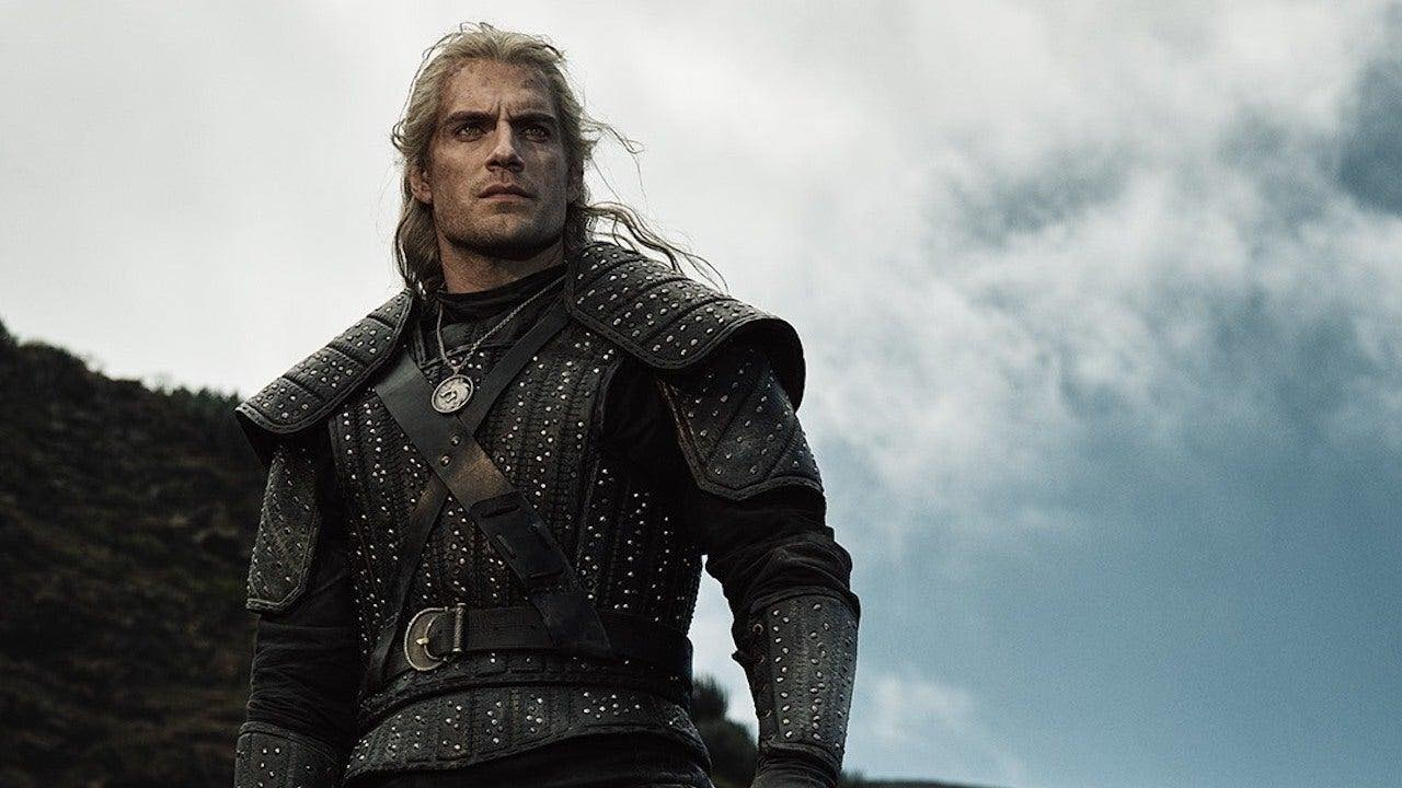 Showrunner Hissrich Speaks About The Witcher
