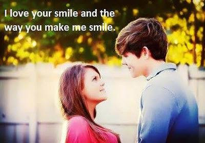 I-Love-You-Messages-For-Boyfriend-With-Wishes-image