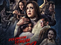 Download Film Perjanjian Dengan Iblis (2018) Full Movie