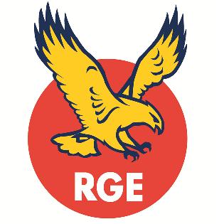 Lowongan Kerja Kaltim  RGE (Royal Golden Eagle)  Tahun 2021 Terbaru