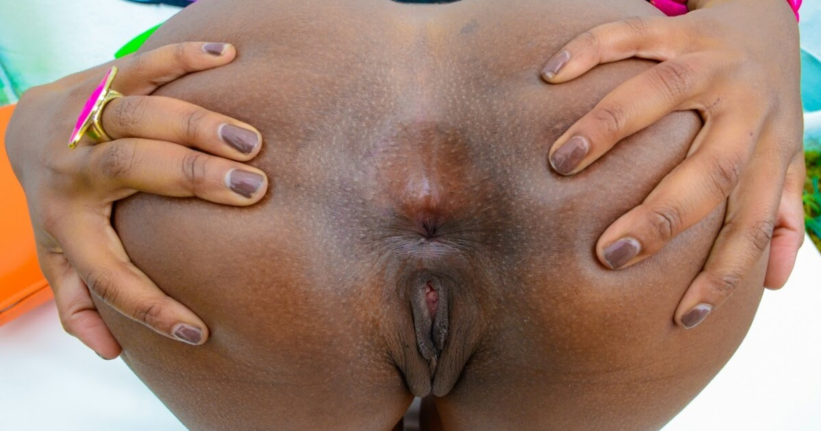 black-girl-gape