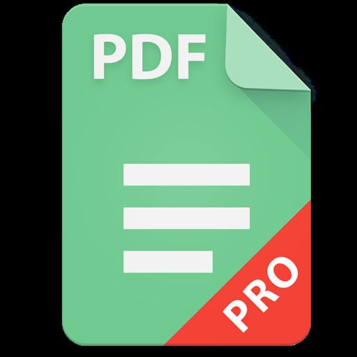 All PDF Reader Pro - PDF Viewer & Tools 2.5.0 APK