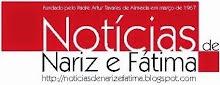 Notícias de Nariz e Fátima, nº 451_ano_51.dezembro.2017