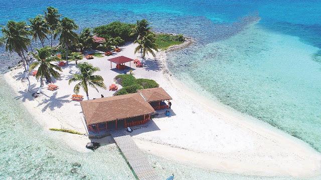 Belize tourist places - yatraworld