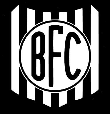 BARRETOS FUTEBOL CLUBE