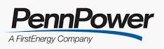 West Penn Power Customer Service Number