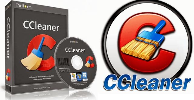 تحميل برنامج CCleaner Professional عملاق تنظيف وتسريع الجهاز + التفعيل