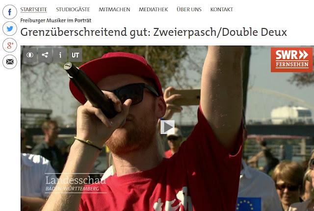 http://www.swr.de/landesschau-bw/freiburger-musiker-im-portraet-grenzueberschreitend-gut-zweierpasch-double-deux/-/id=122182/did=19355548/nid=122182/1o56pow/index.html
