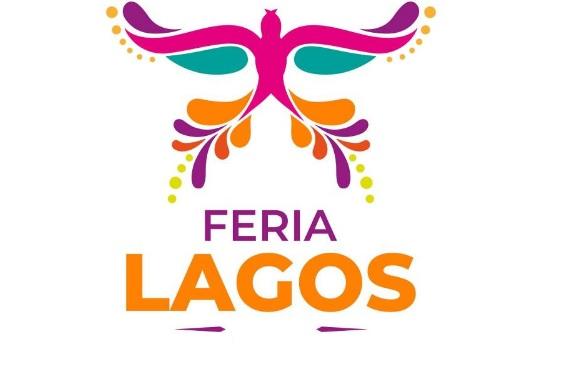 Feria en Lagos de Moreno Eventos
