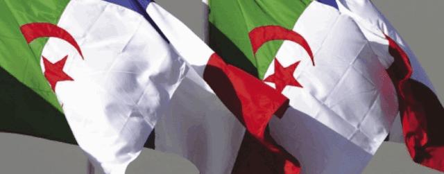 إلتقى السفير الجزائري الجديد بفرنسا صالح لبديوي رئيس الجمهورية الفرنسي إيمانويل ماكرون وسلم له أوراق إعتماده بصفته سفيرا مفوضا فوق العادة للجمهورية الجزائرية الديمقراطية الشعبية لدى  الجمهورية الفرنسية.