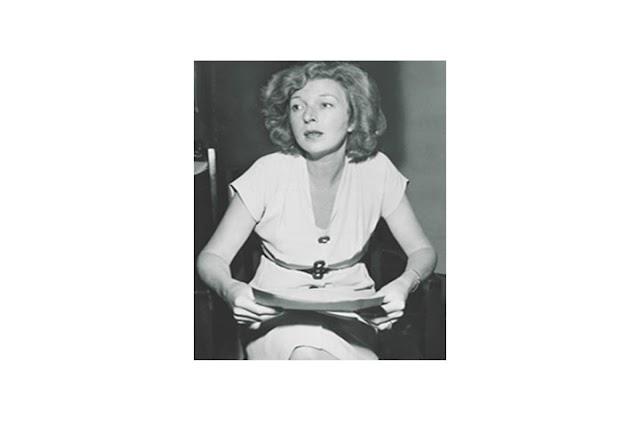 Martha Gellhorn Quotes. Feminism Quotes, Love, Injustice, Martha Gellhorn History Quotes, & Travel. Martha Gellhorn Books/Letters Writing