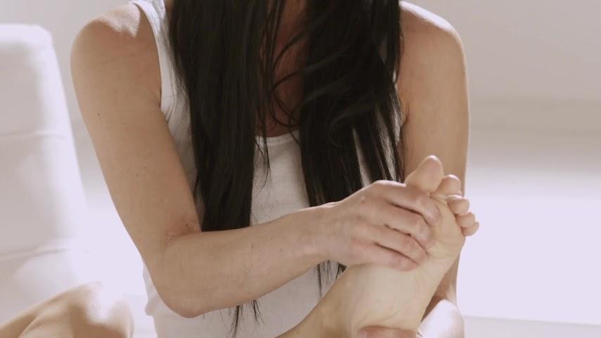 x-art 12-06-11 Sapphic Experience Stefanie Suzie - Girlsdelta