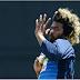 विश्व कप 2019: जयसूर्या को पछाड़ ये खास रिकॉर्ड अपने नाम कर सकते हैं लसिथ मलिंगा