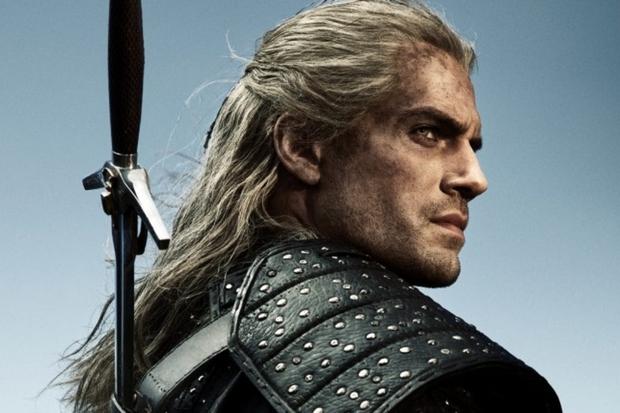 The Witcher: Netflix publica vídeos apresentando Geralt, Yennefer e Ciri