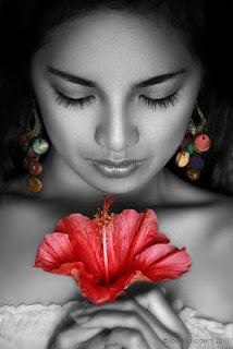 anlamlı aşk mesajları, En Güzel Aşk Sözleri, facebook aşk sözleri, Full Aşk Sözleri, Kısa Aşk Sözleri, sevgili için aşk sözleri, sevgiliye aşk ile ilgili sözler, yeni aşk sözleri,