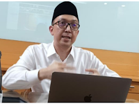 Tendik Honorer Bakal Diangkat Jadi ASN, Simak Begini Penjelasan Dirjen GTK Iwan Syahril