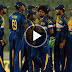 Lasith Malinga 4 Wickets Against UAE