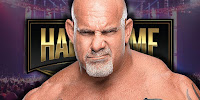 Big Rumor on Goldberg's Future Following SummerSlam, Speculation on Samoa Joe After Helping Roman Reigns