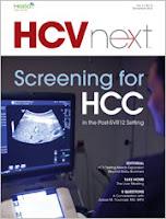 http://www.healio.com/infectious-disease/news/print/hcv-next