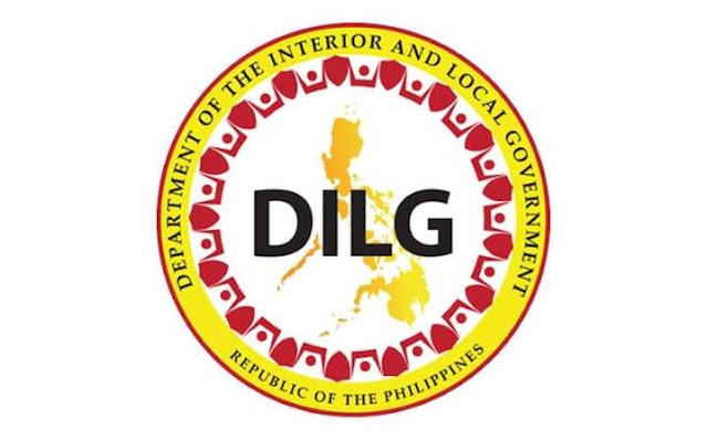 GOOD NEWS: DILG Qualifies Barangay Tanod, Health Workers for SAP