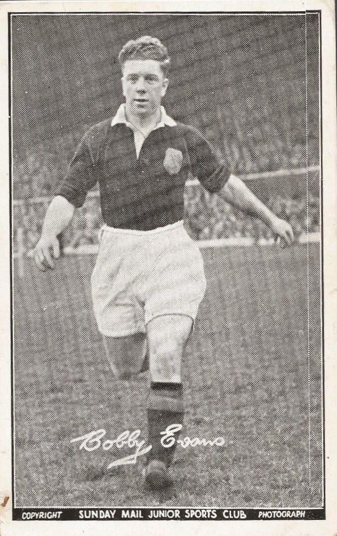 2ND SERIES MILBURN -#46- NEWCASTLE UNITED ADOLPH-FAMOUS FOOTBALL ERS