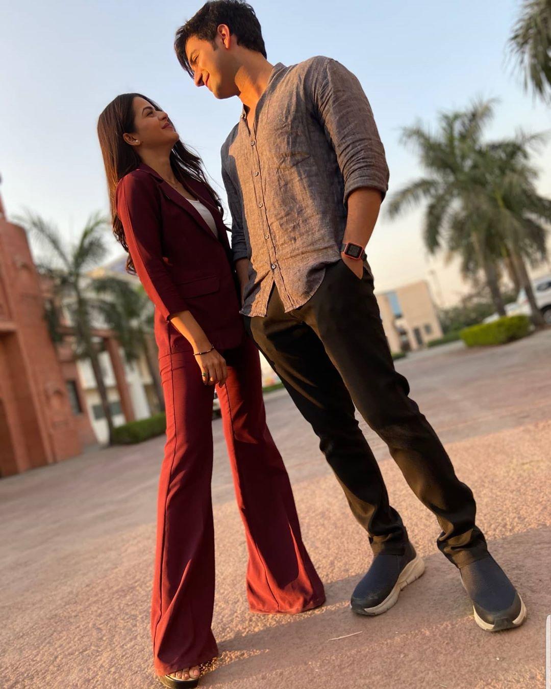 jigyasa-singh-and-avinash-mukherjee-relationship