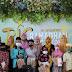 Ramein Ramadhan In Campus Dengan Kebaikan