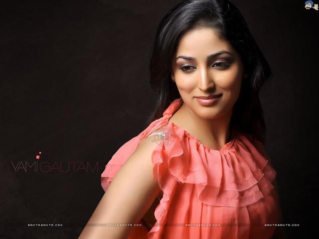 Yami Gautam Images, Hot Photos & HD Wallpapers