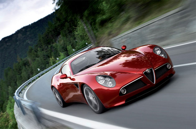 Top Ten Affordable Sports Cars Insured By Laura - Top ten affordable sports cars