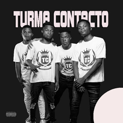 Turma Contacto - Estão A Fazer Nené baixar músicas grátis, download mp3, musicas novas, free download, nova música, descarregar musica download,download mp3,baixar mp3,baixar e ouvir,mp3,nova musica,baixar nova musica,download e ouvir,feat,2019,free music download,mp3 music download,mp3 download music free,Músicas,Mp3,Baixar Músicas,Download,baixar,download,free,download Gratis,Notícias,notícias do mundo,vídeo,news download,new download,download new music,2018,2019,2020,mp3,Download Mp3,Baixar Mp3 Rap, DOWNLOAD,Baixar Novas Músicas,Download Músicas Angolana, Internacional