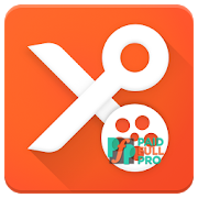 YouCut Video Editor And Video Maker No Watermark PRO APK