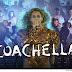 Beyonce aumenta su juego de bailarines una semana antes de Coachella