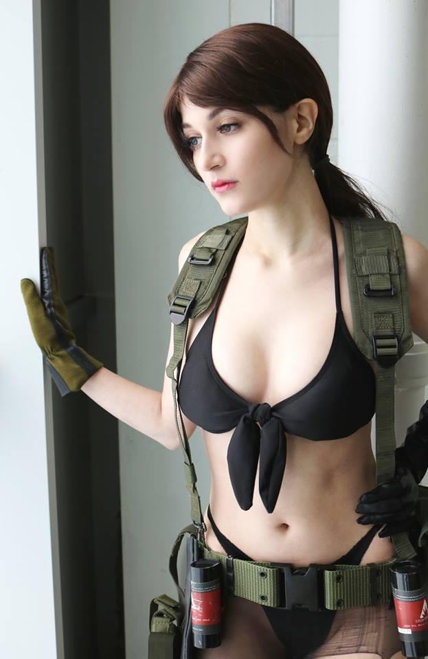 cosplay girls, big tits