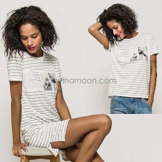vestidos-online