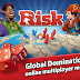 RISK: Global Domination 1.14.46.378 Mod Apk (Unlimited Token)