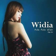 Widia - Ada Ada Wae Mp3