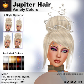 https://marketplace.secondlife.com/p/AA-Jupiter-Hair-Variety-Colors-boxed/17811147