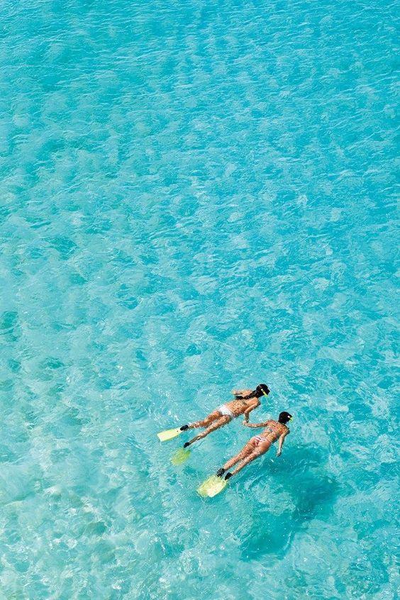 qué-hacer-en-ibiza-snorkel