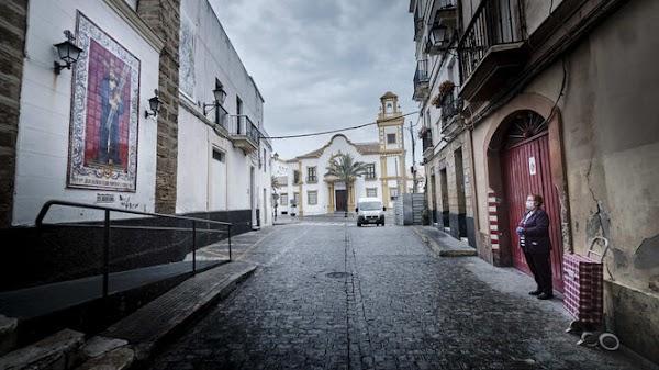 El Consejo de Cádiz estudia elaborar un protocolo Covid para el culto externo de las cofradías