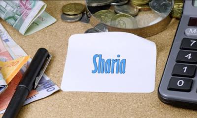 Wajib Tahu, Beberapa Prinsip Asuransi Syariah Berikut Ini!
