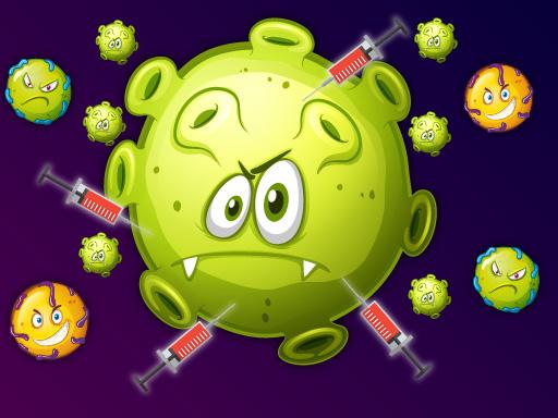kill-the-coronavirus
