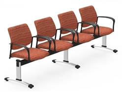 Global Sidero Beam Seating