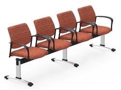 Global Sidero Beam Seating