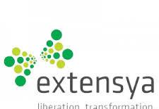 شركة المساندة لخدمات الاسناد (اكستنسيا) توفر وظائف شاغرة للرجال والنساء
