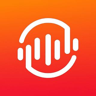 CastMix: Podcast, Radio & Audio Books v3.6.2 [Pro]